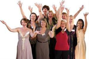 Manningham-Womens-Business-Network_16557_image