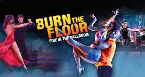 Burn-the-Floor2015