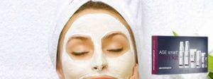 Dermalogica-beauty-therapy_0