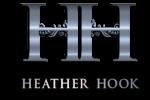 HH-Logo-Details-MT